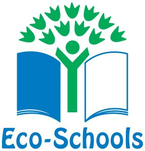 Awaiting picture of the ECO Warriors due to new Data Protection laws.